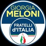 9 fratelli di italia