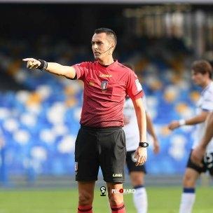 DiBelloMarco(Arbitro)03