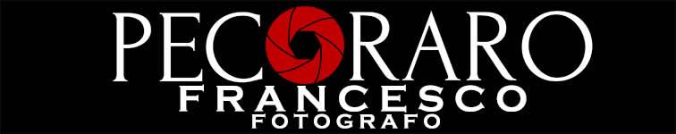 Fotografo Matrimoni a Salerno